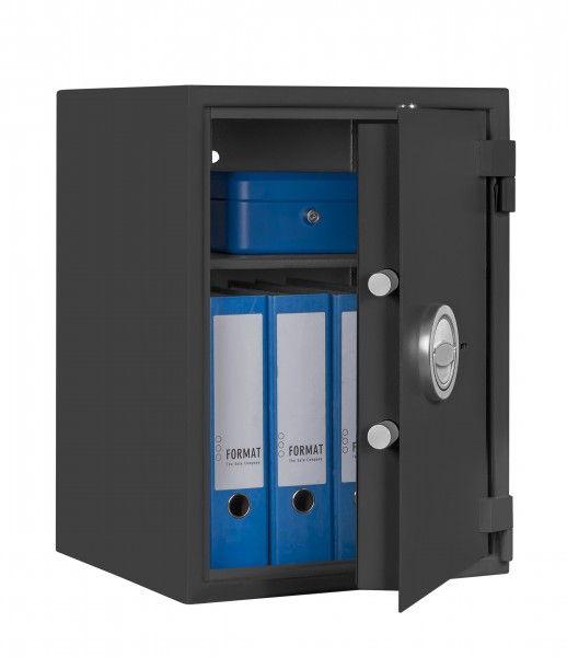 Home & Office Safe FORMAT MT 3