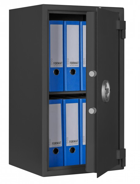 Home & Office Safe FORMAT MT 4